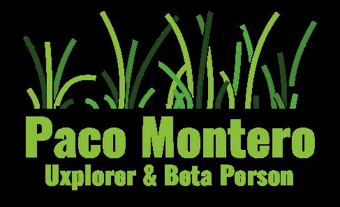 Paco Montero