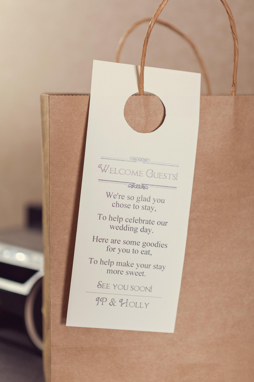 Sveta Creative Design Studio Wedding Signs Games Giveaways