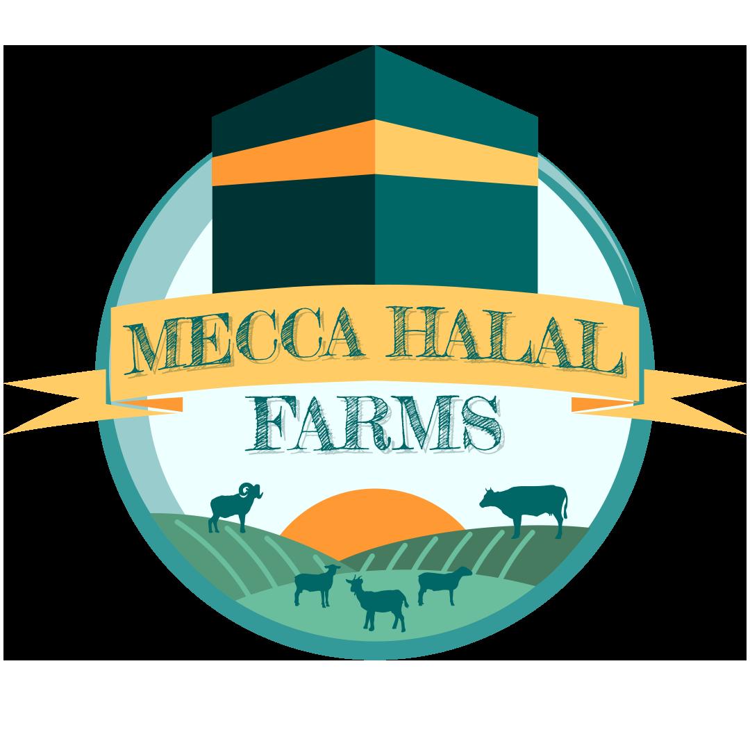 Mecca Halal Farms