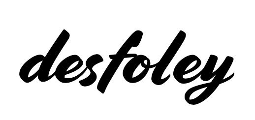 Des Foley