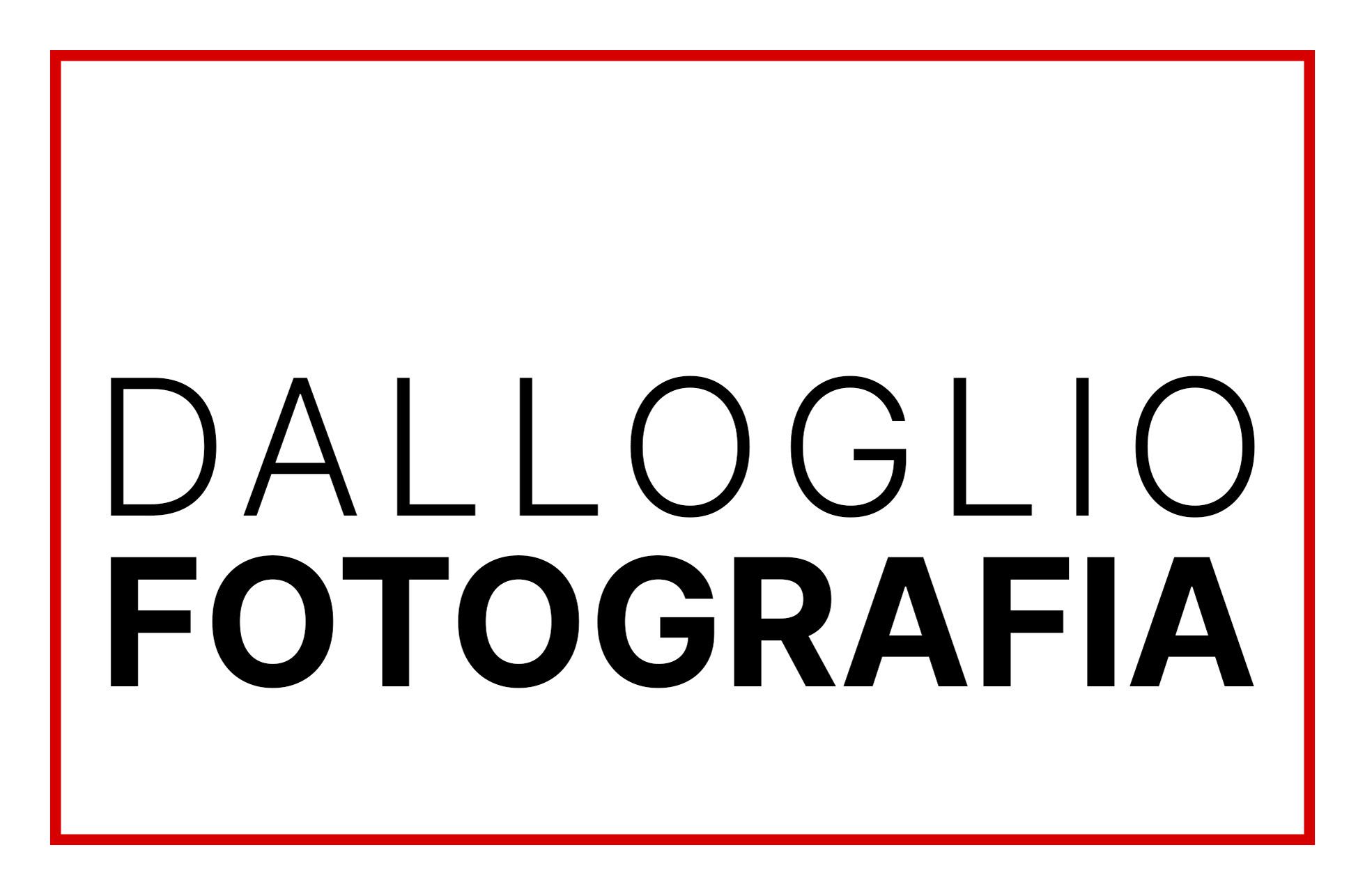 DALLOGLIO FOTOGRAFIA