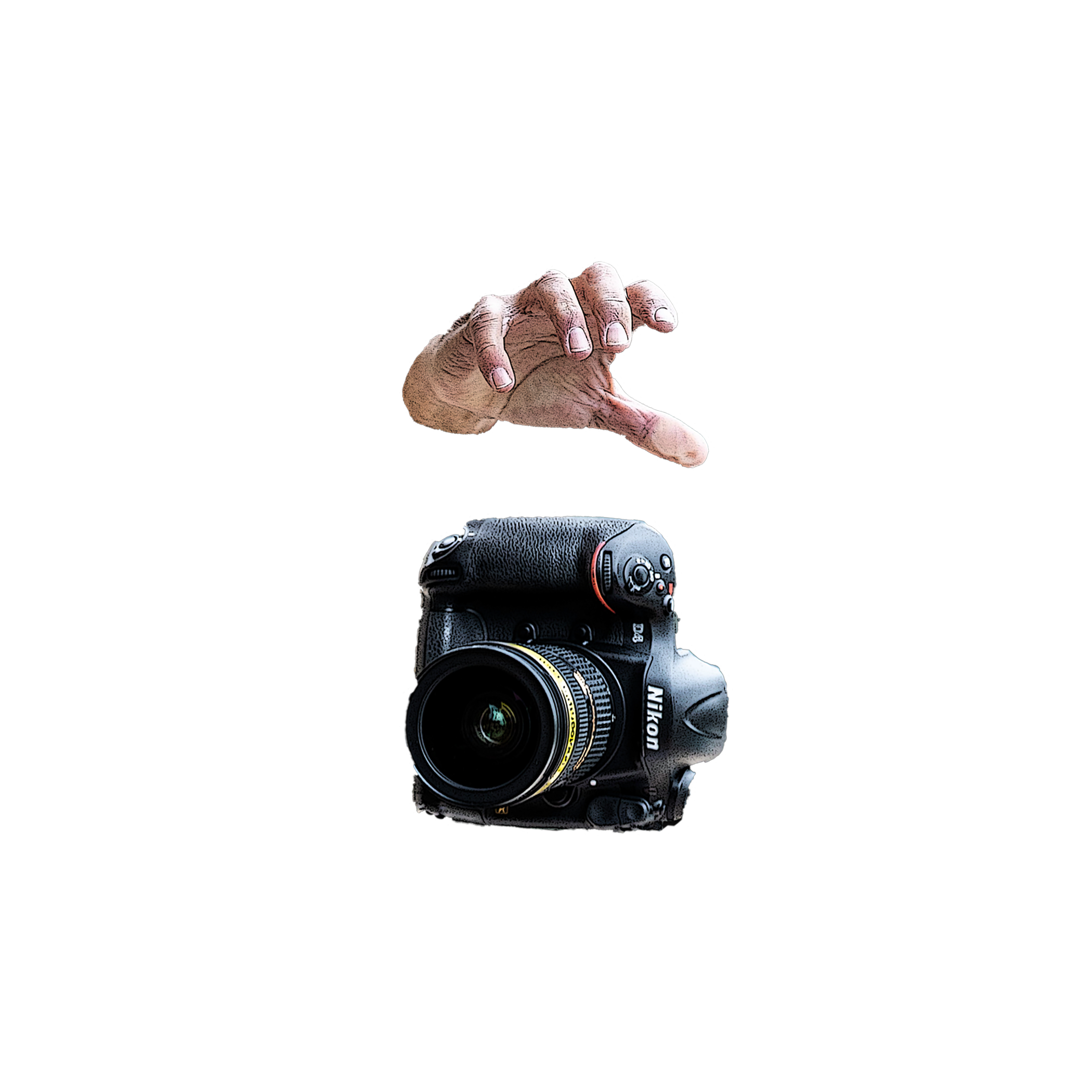 Lux Photography