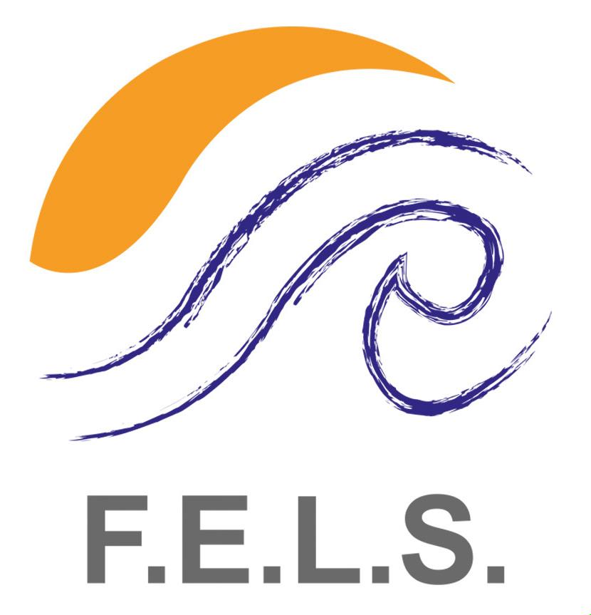 F.E.L.S. Garmisch-Partenkirchen