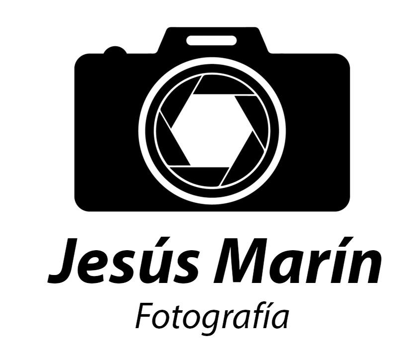 Jesus Marin