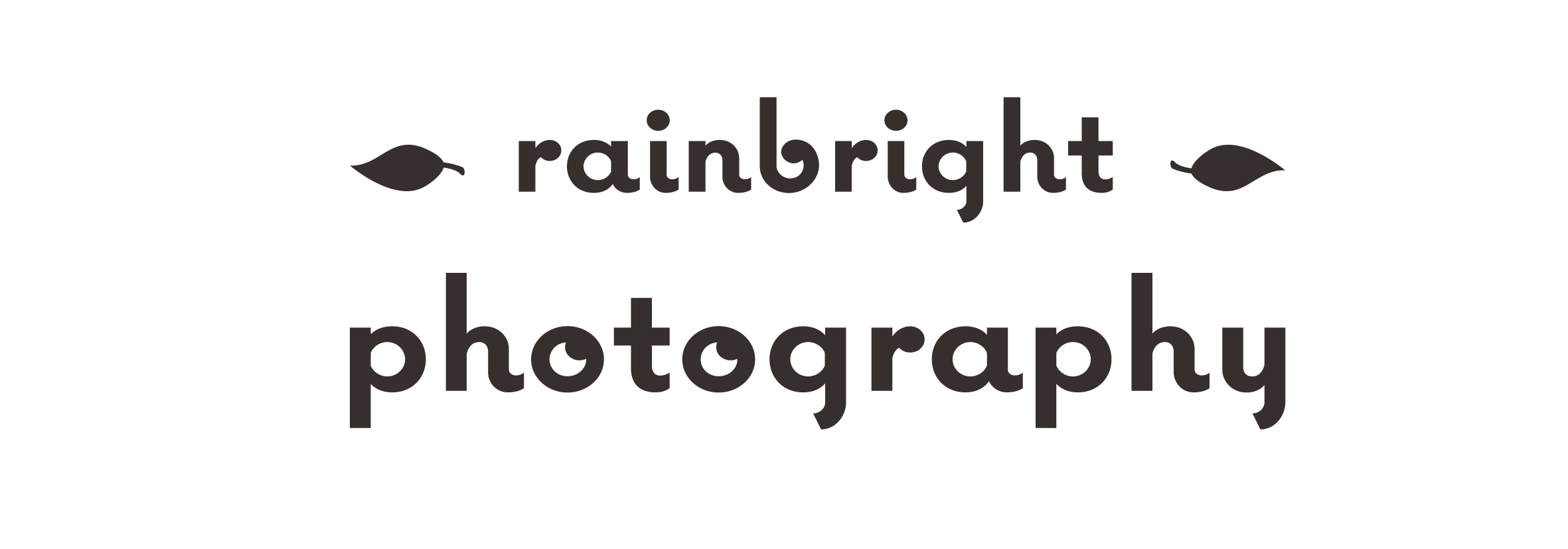 Rainbright Photography