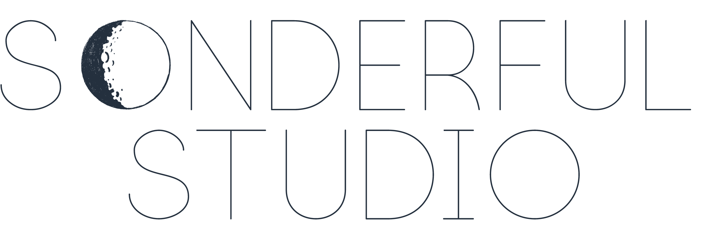 Sonderful Studio