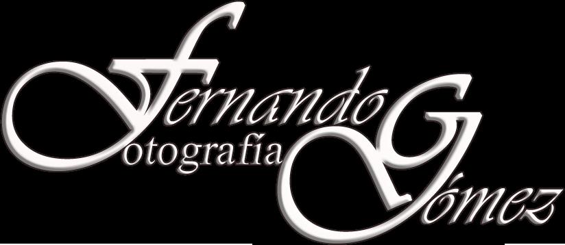 Fernando GG