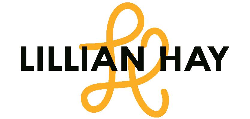 Lillian Hay