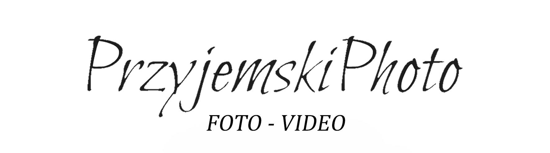 Tomasz Przyjemski