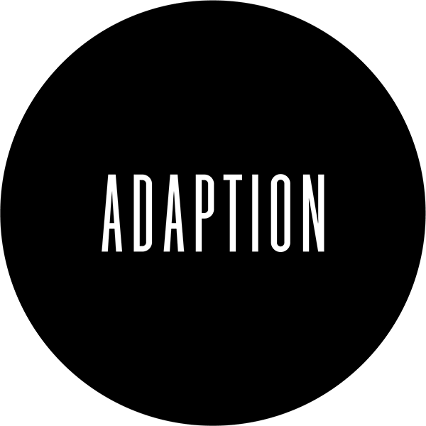 Adaption Design Studio
