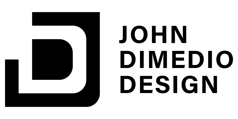 John DiMedio