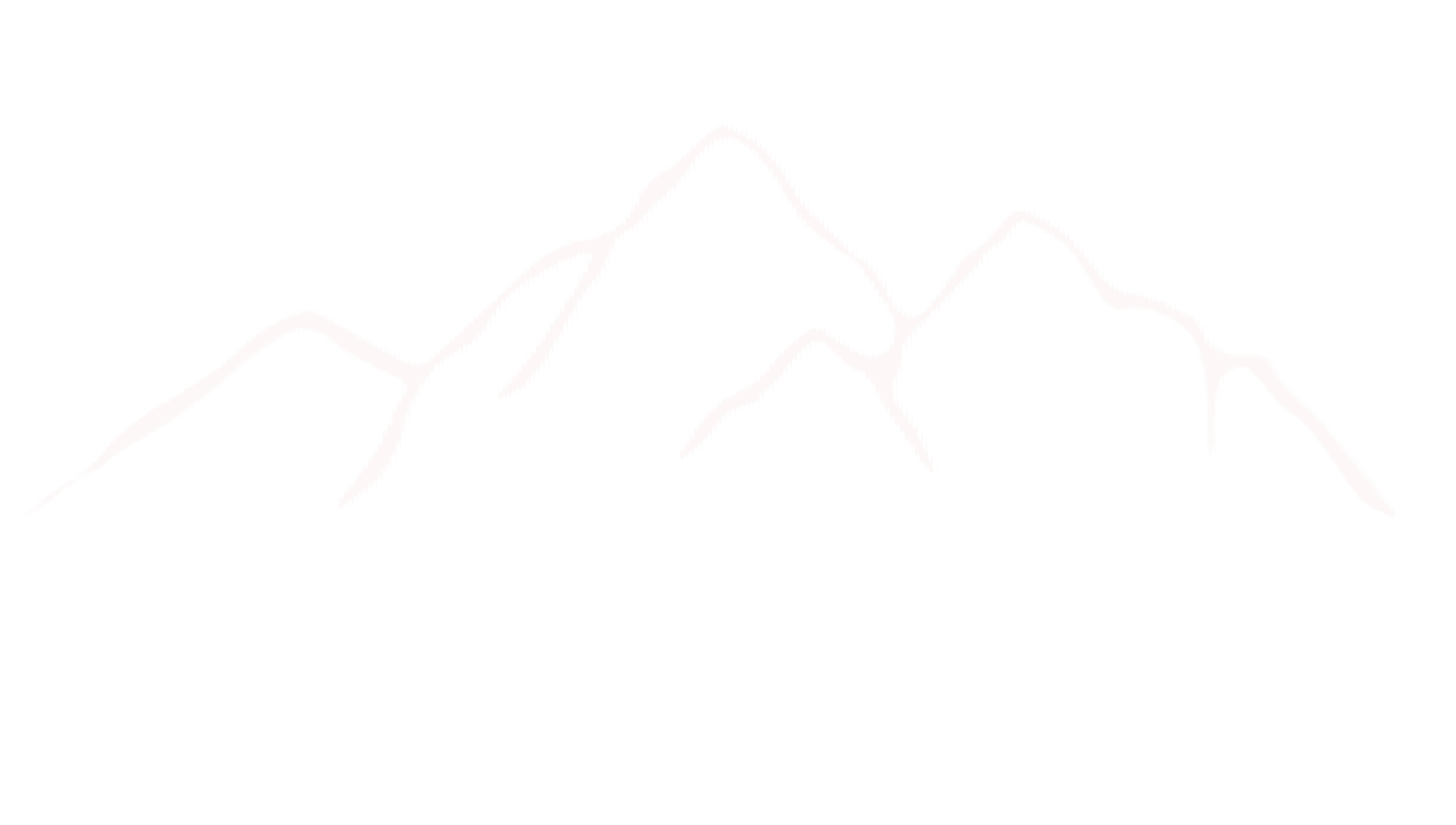 Dale Price