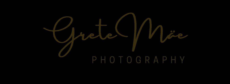 Grete Foto