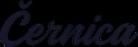 Cernica logo