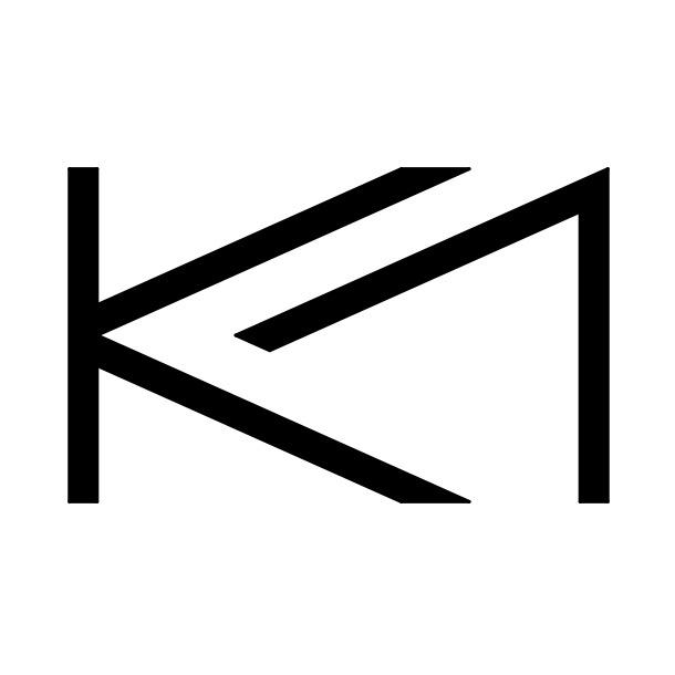 Kent Murnen Logo