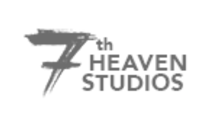 7th Heaven Studios