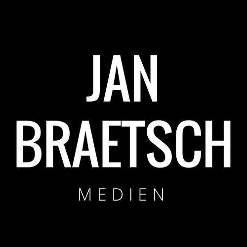 Jan Braetsch