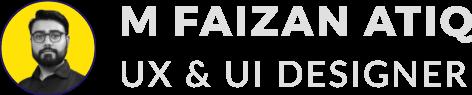 Mohammad Faizan Atiq