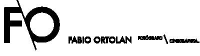 Fabio Ortolan