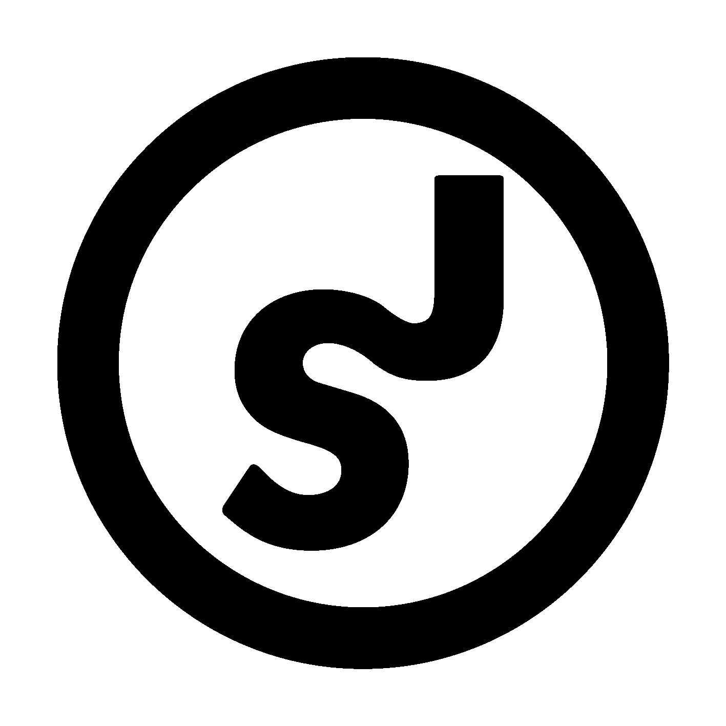 jon simmons