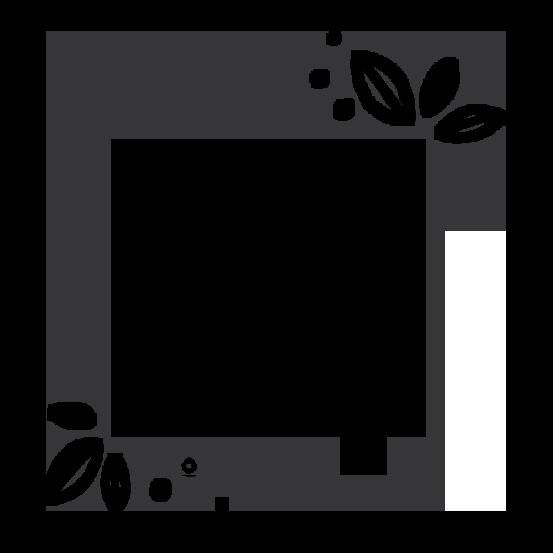 cedric mordant