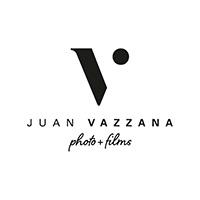 Juan Vazzana