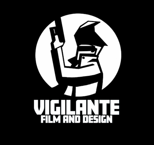 VIGILANTE FILM AND DESIGN
