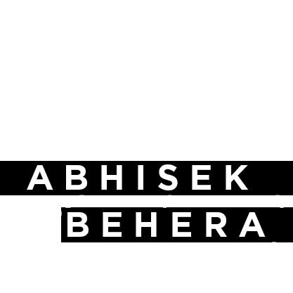 Abhisek Behera