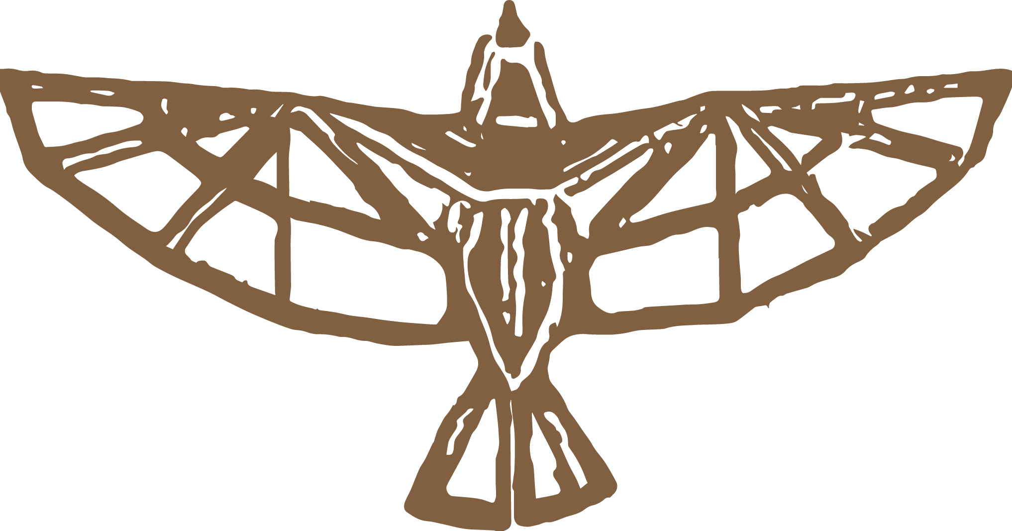 Bronze Age Design