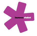 Laurence Chabot