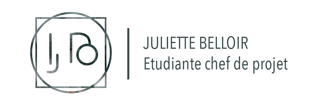 juliette belloir
