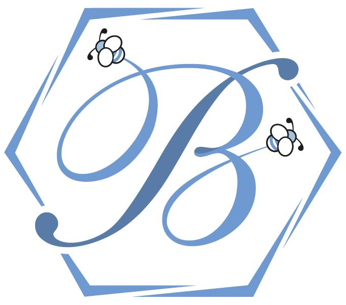 Bards Photography Logo