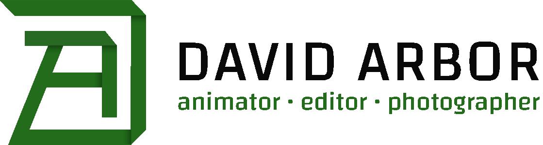 David Arbor's Logo