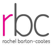 Rachel BartonCoates