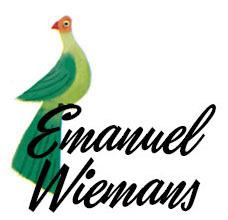 Emanuel Wiemans