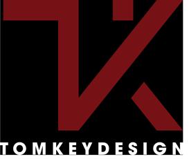 Tom Key