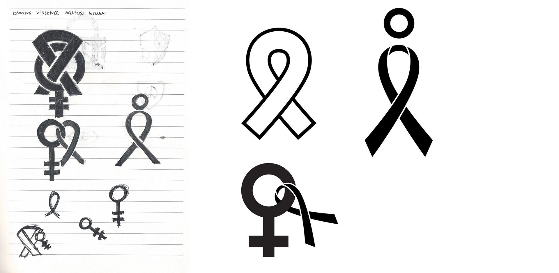 Pradnya Dighe Programmatic Icons For Un Women