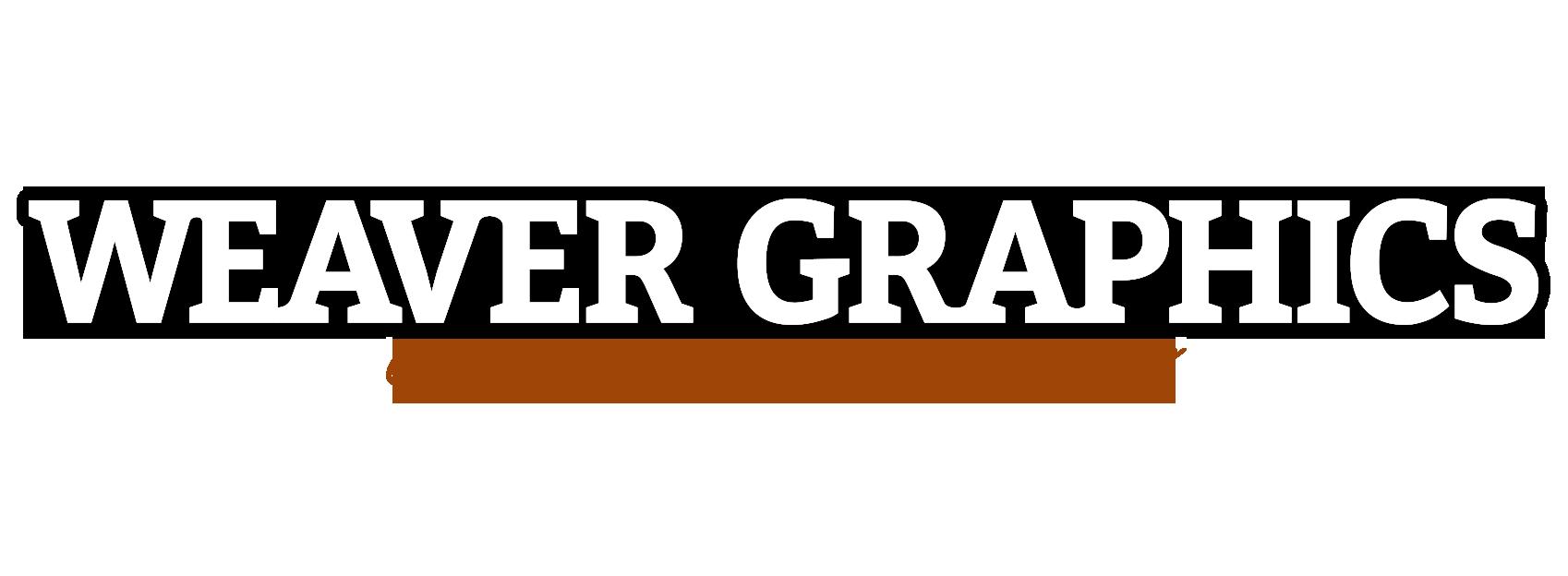 Weaver Graphics