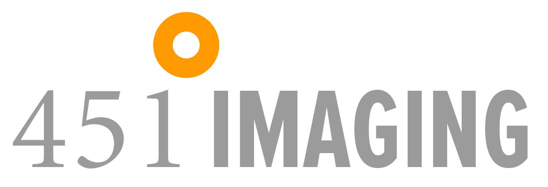451 Imaging