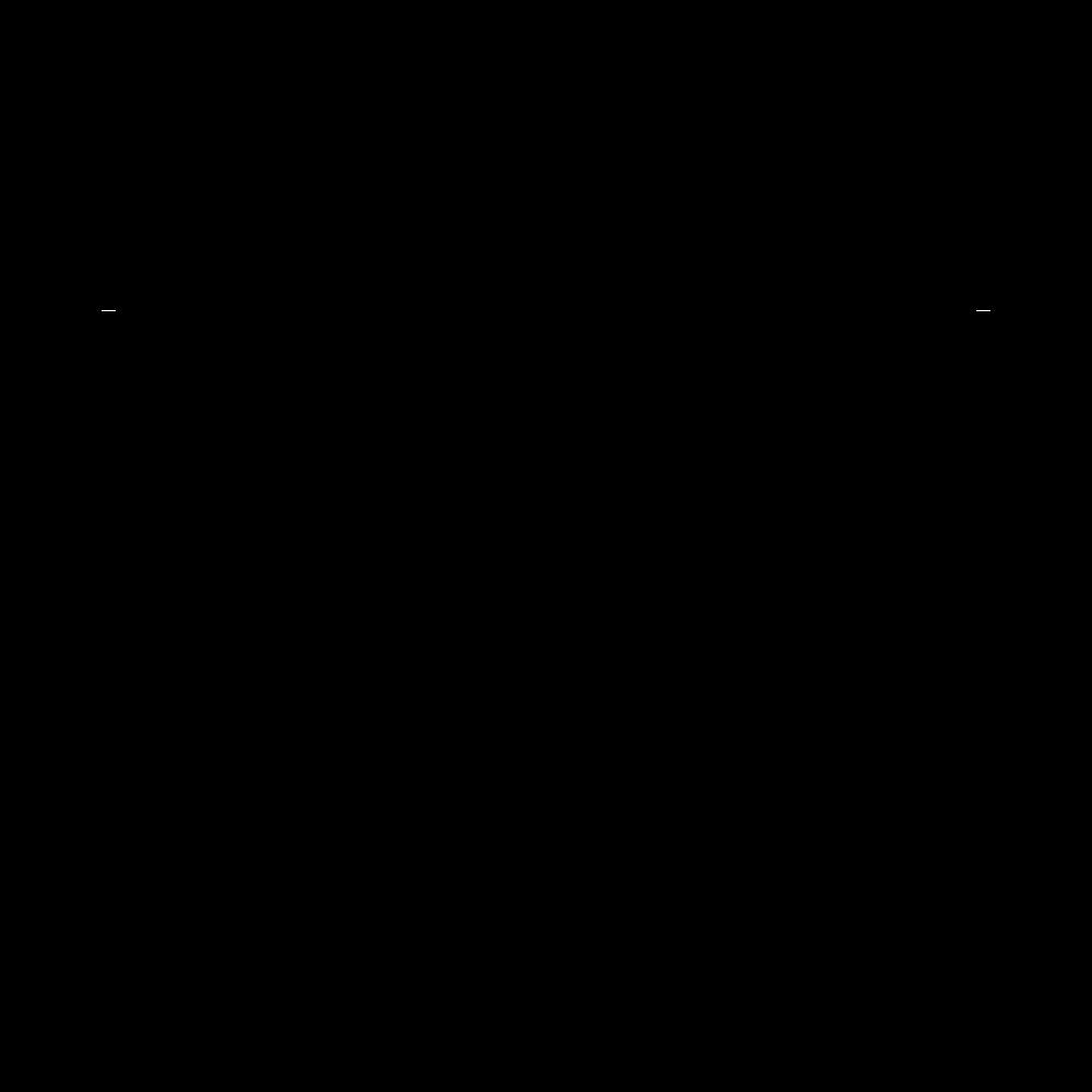 earthtomoira