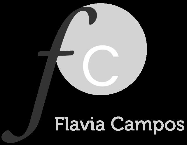 Flavia Campos