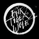 Bär Tieger Wolf