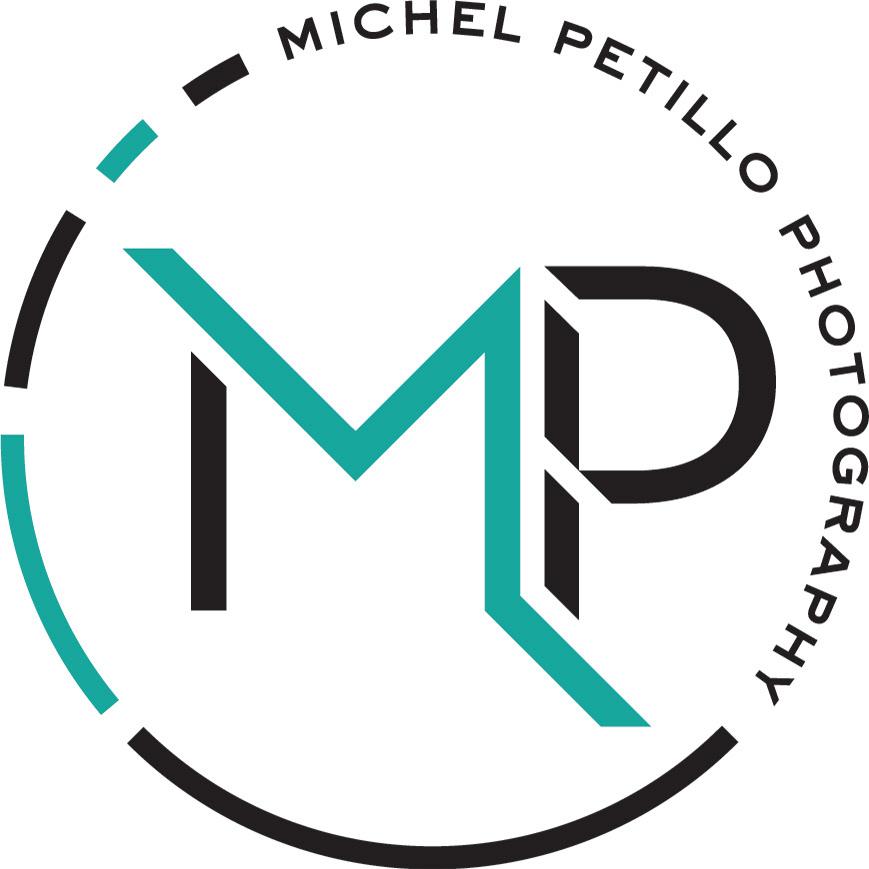 Michel Petillo