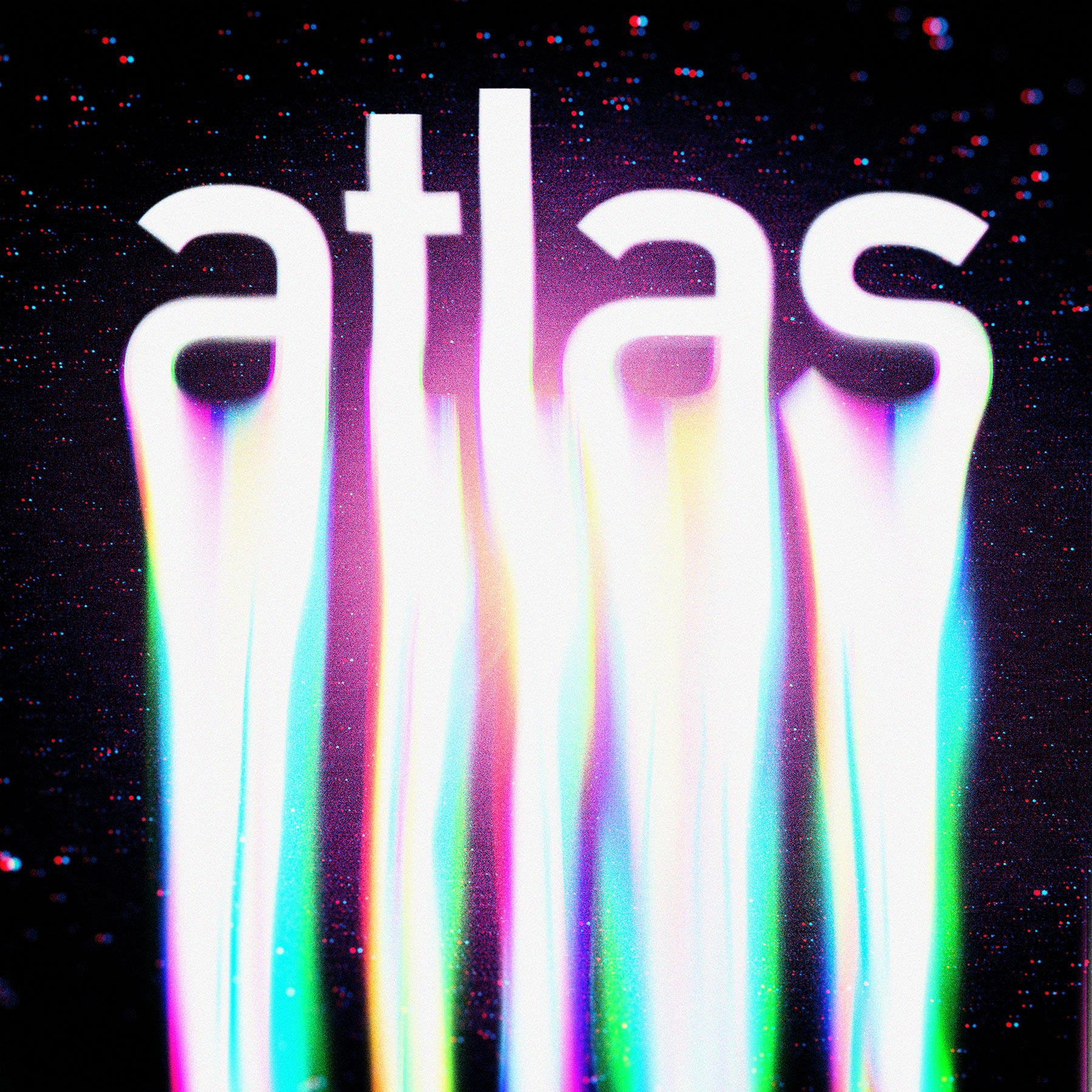 Atlas Elison