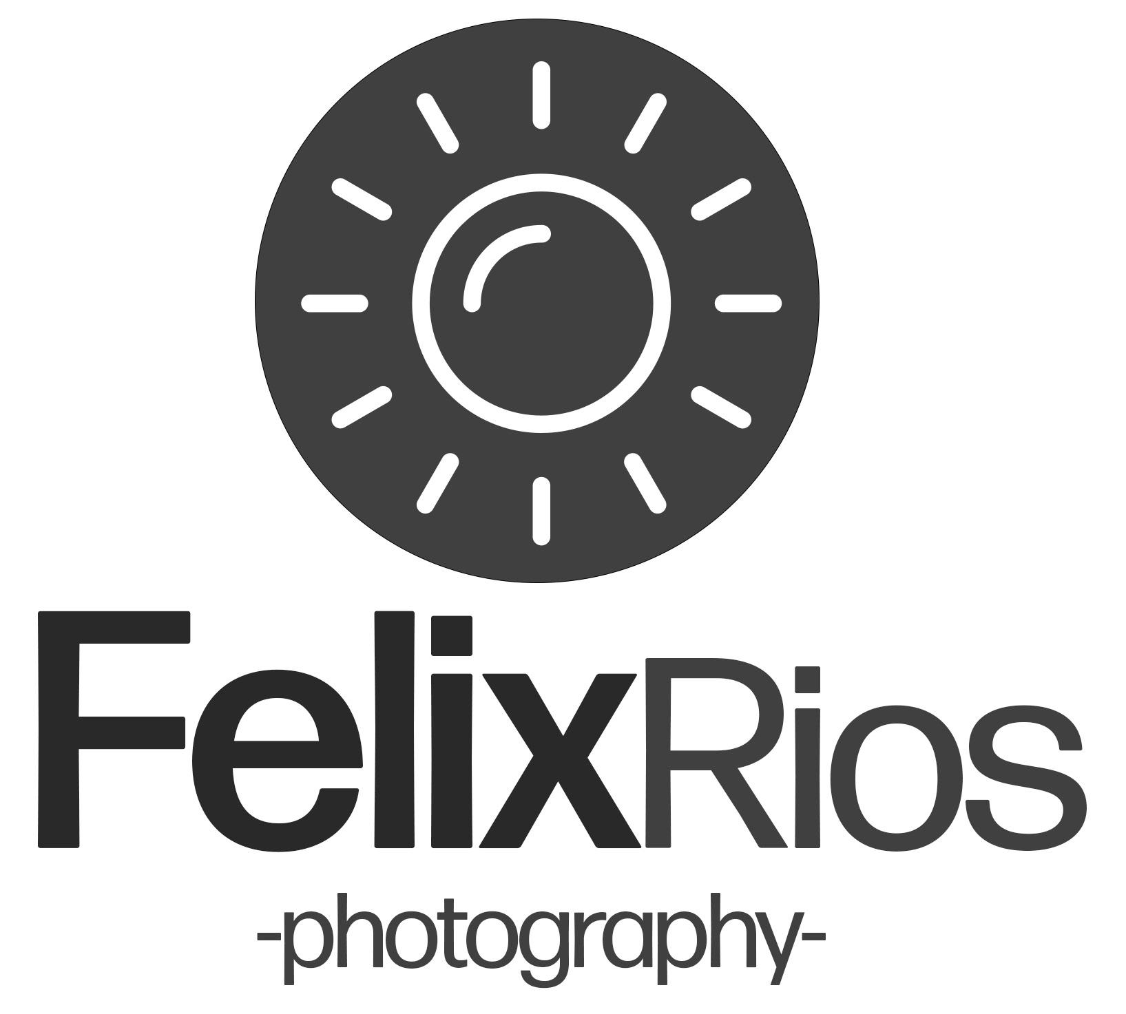Felix Rios
