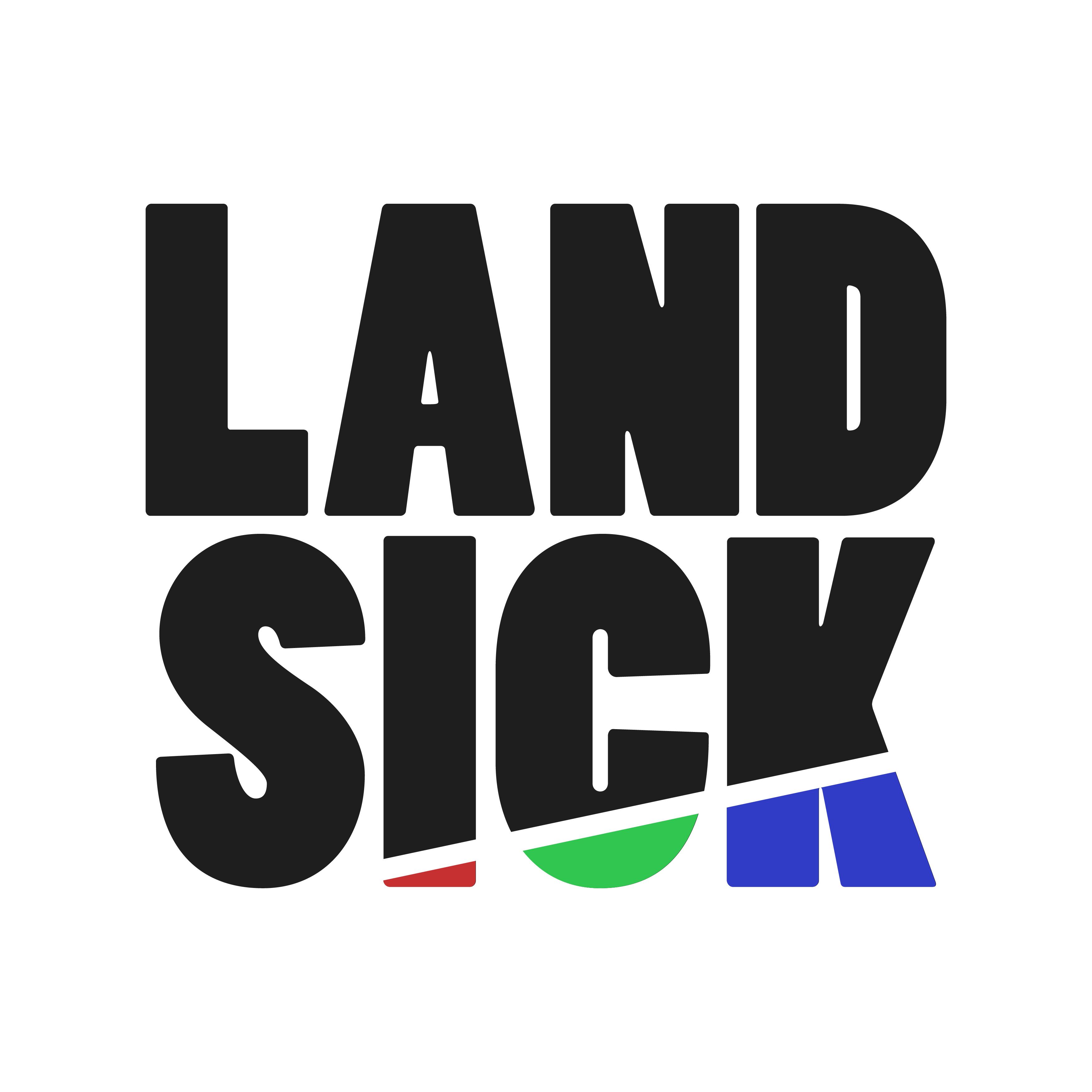 Landsick Media