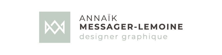 Annaik Messager