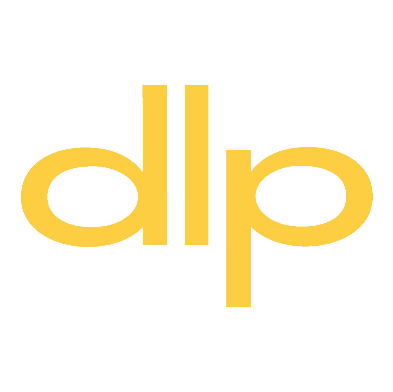 Dianne Policarpio
