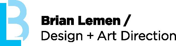 Brian Lemen