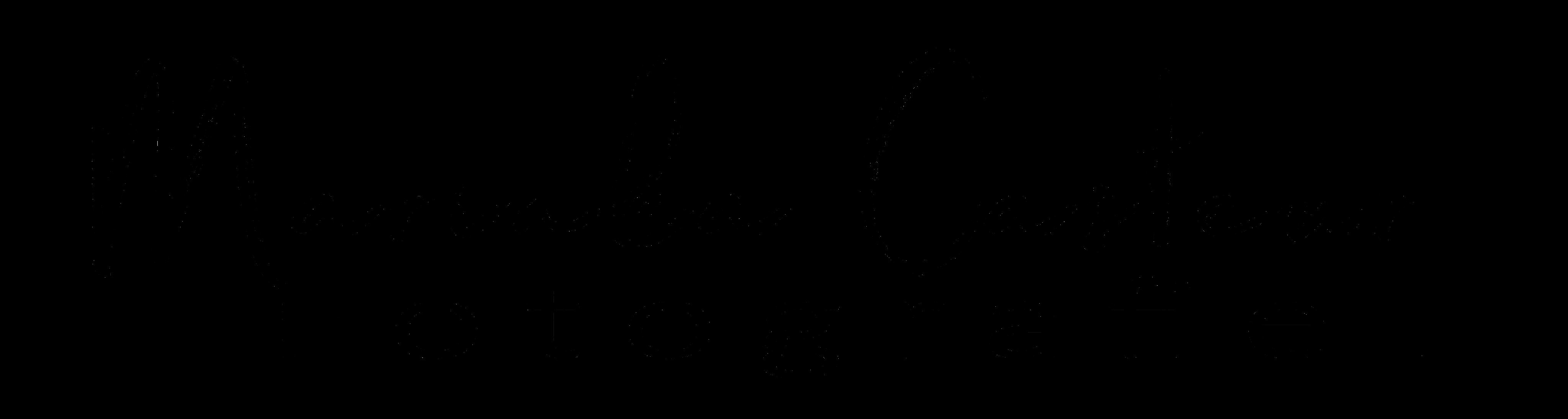 marinka casteur
